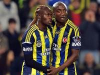 Altınordu Fenerbahçe 15 Ocak 2015 futbol tahminleri.