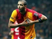 Galatasaray Sivasspor 30 Nisan 2015 futbol bahis tahminleri.