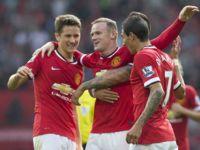 Manchester United Arsenal 17 Mayıs 2015 futbol bahis tahminleri.