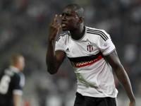 Beşiktaş Kayseri Erciyesspor 15 Mart 2015 futbol bahis tahminleri.