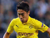 Borussia Dortmund Schalke 04 28 Şubat 2015 futbol tahminleri.