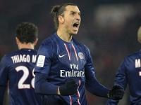 Paris Saint-Germain Chelsea 17 Şubat 2015 futbol bahis tahminleri.