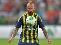 Fenerbahçe Galatasaray 8 Mart 2015 Maç Tahminleri.