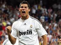 Real Madrid Schalke 10 Mart 2015 futbol tahminleri.